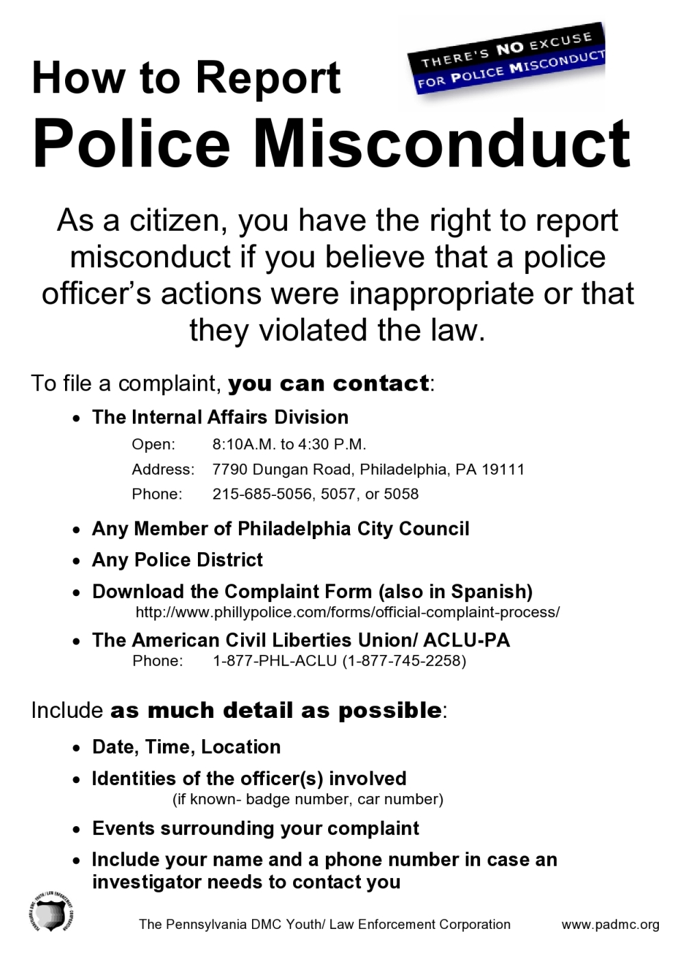 How to Report Police Misconduct-page0001